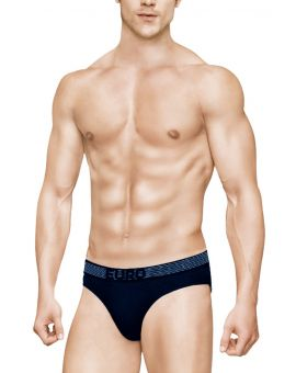 Maxx Brief